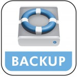 WordPress backup maken